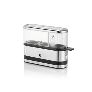 WMF - KITCHENminis - urządzenie do gotowania jajek - na 2 jajka