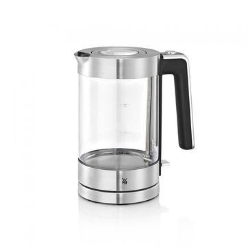 WMF - Lono - czajnik elektryczny z zaparzaczem do herbaty - pojemność: 1,7 l
