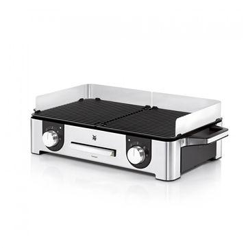 WMF - Lono - grill stołowy - powierzchnia grillowa: 50 x 28 cm