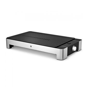 WMF - Lono - grill stołowy - powierzchnia grillowa: 41 x 27 cm