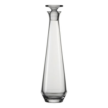 Schott Zwiesel - Pure - karafka z korkiem - pojemność: 0,5 l