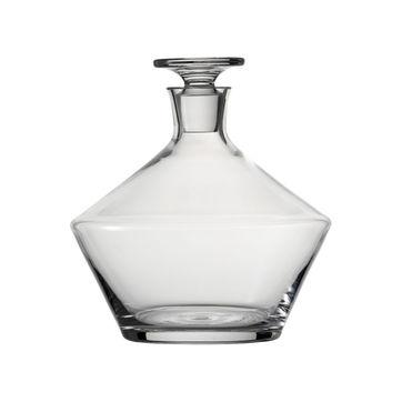 Schott Zwiesel - Pure - karafka z korkiem - pojemność: 0,75 l