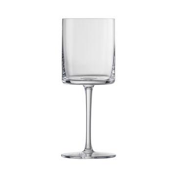 Schott Zwiesel - Modo - kieliszek do białego wina - pojemność: 0,4 l