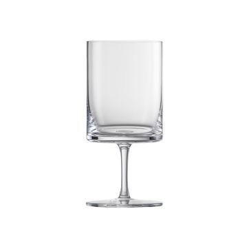 Schott Zwiesel - Modo - kieliszek do wody - pojemność: 0,44 l