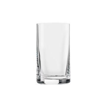 Schott Zwiesel - Modo - szklanka - pojemność: 0,34 l