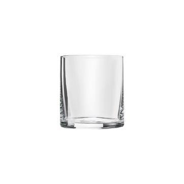 Schott Zwiesel - Modo - szklanka do whisky - pojemność: 0,44 l