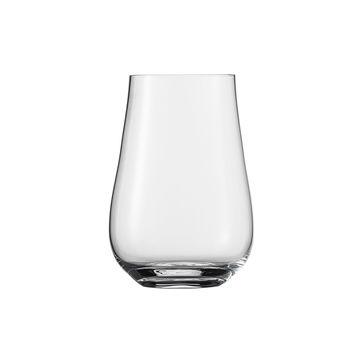 Schott Zwiesel - Life - szklanka do drinków - pojemność: 0,54 l