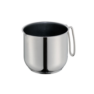 Küchenprofi - garnek do mleka - pojemność: 1,5 l