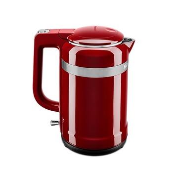 KitchenAid - Loft - czajnik elektryczny - pojemność: 1,5 l