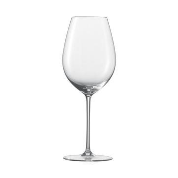 Zwiesel 1872 - Enoteca - kieliszek do czerwonego wina - pojemność: 0,69 l