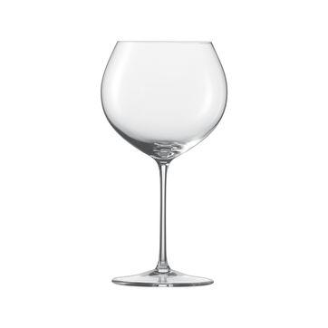 Zwiesel 1872 - Enoteca - kieliszek do burgunda - pojemność: 0,75 l