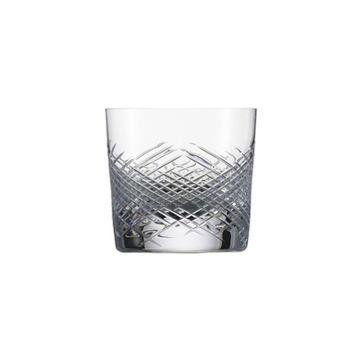 Zwiesel 1872 - Hommage Comete - szklanki do whisky