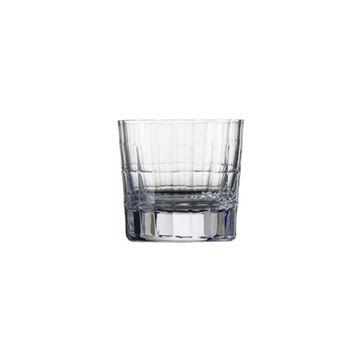 Zwiesel 1872 - Hommage Carat - szklanka do whisky