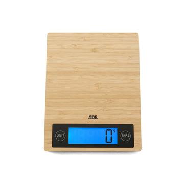 ADE - Ramona - elektroniczna waga kuchenna - nośność: do 5 kg