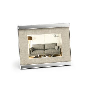 Philippi - Home - ramka na zdjęcia - wymiary: 9 x 13 cm