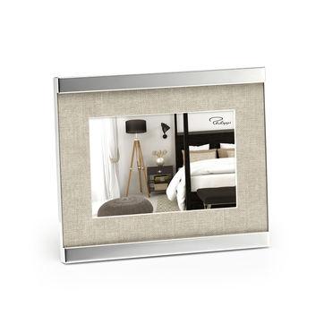 Philippi - Home - ramka na zdjęcia - wymiary: 10 x 15 cm