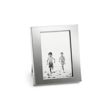 Philippi - La Plage - ramka na zdjęcia - wymiary: 10 x 15 cm