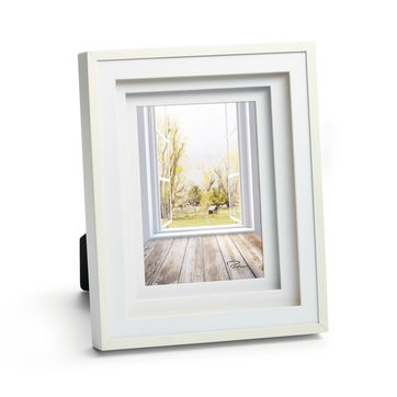 Philippi - View 3D - ramki na zdjęcia