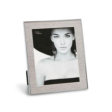 Philippi - Miss Smith - ramka na zdjęcia - wymiary: 20 x 25 cm