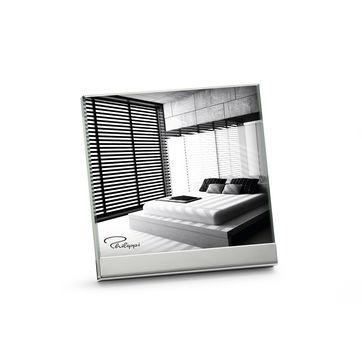 Philippi - Room - ramki na zdjęcia