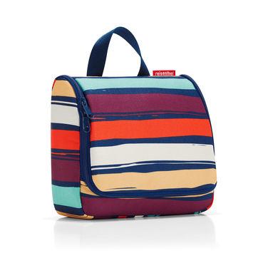 Reisenthel - toiletbag - kosmetyczka do zawieszenia - wymiary: 23 x 20 x 10 cm