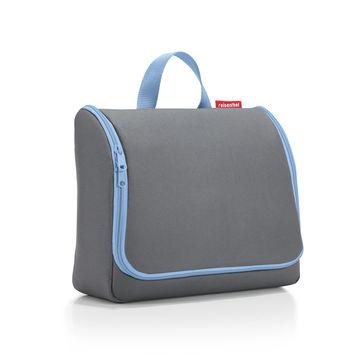 Reisenthel - toiletbag XL - kosmetyczka do zawieszenia - wymiary: 28 x 25 x 10 cm