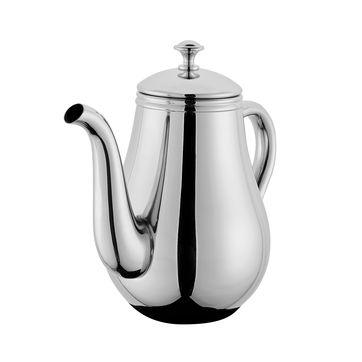 Cilio - Bricco - dzbanek do kawy - pojemność: 1,0 l