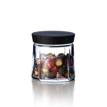 Rosendahl - Grand Cru - pojemnik kuchenny - pojemność: 0,5 l; wysokość: 11 cm