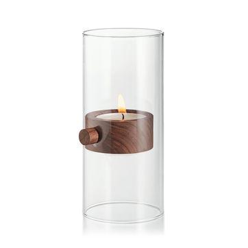 Philippi - Lift XL - magnetyczny świecznik na tealight - wysokość: 20 cm