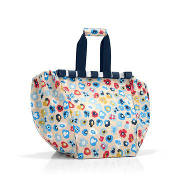 Reisenthel - easyshoppingbag - torba - wymiary: 51 x 38 x 32,5 cm