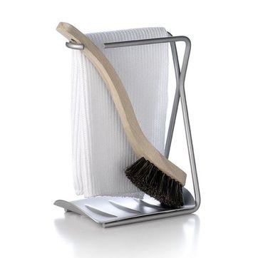 Rosendahl - suszarka na ręczniki i akcesoria - wysokość: 20 cm