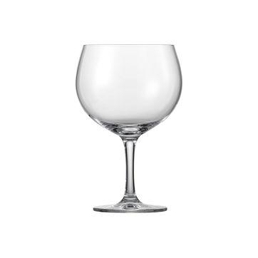 Schott Zwiesel - Bar Special - kieliszek do koktajli - pojemność: 0,7 l