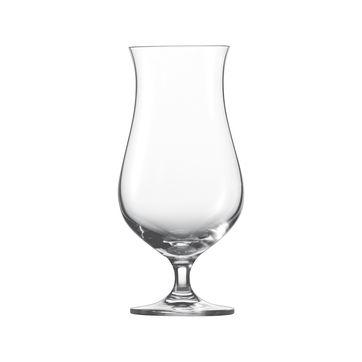 Schott Zwiesel - Bar Special - kieliszek do koktajli - pojemność: 0,53 l