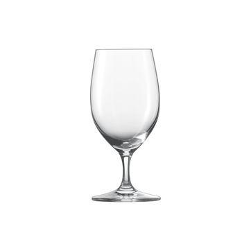 Schott Zwiesel - Beer Basic - kieliszek do piwa - pojemność: 0,34 l