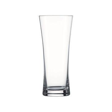 Schott Zwiesel - Beer Basic - szklanka do piwa - pojemność: 0,68 l
