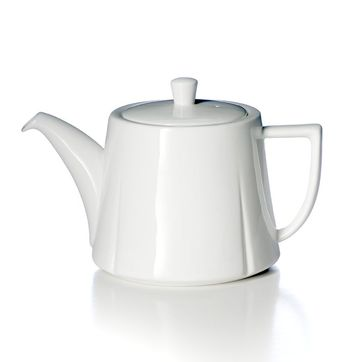 Rosendahl - Grand Cru - dzbanek do herbaty - pojemność: 1,4 l