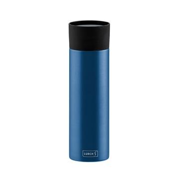 Lurch - Coffee-To-Go - kubek termiczny - pojemność: 0,5 l