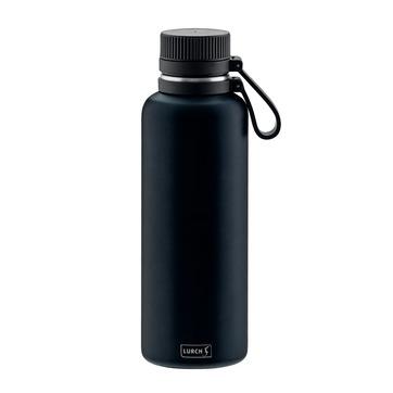 Lurch - butelka termiczna - pojemność: 1,0 l