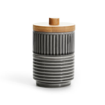 Sagaform - Coffee - 2 miseczki do serwowania - średnica: 8 cm