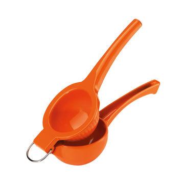 Cilio - Arancia - wyciskacz do pomarańczy - długość: 25 cm