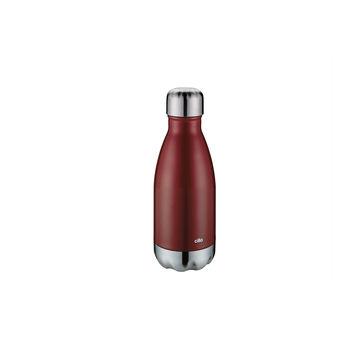 Cilio - Elegant - butelka termiczna - pojemność: 0,25 l
