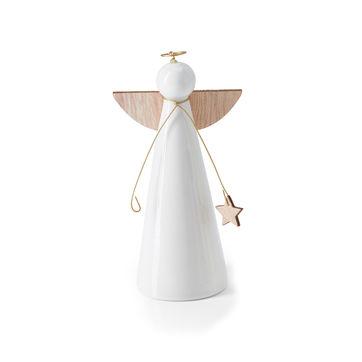 Philippi - Hilda - figurka aniołka - wysokość: 16 cm