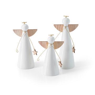 Philippi - Hilda - figurki aniołków