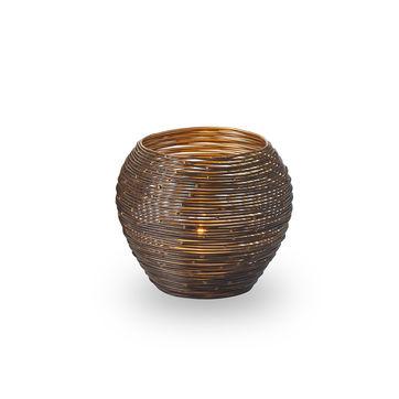 Philippi - Kigali - lampion - średnica: 13 cm