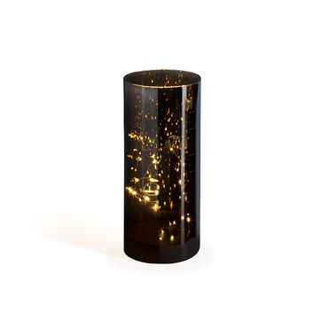 Philippi - Sternstunde - lampion LED - wysokość: 23 cm