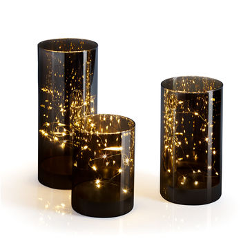Philippi - Sternstunde - lampiony LED