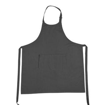 Mastrad - fartuch - wymiary: 86 x 76 cm