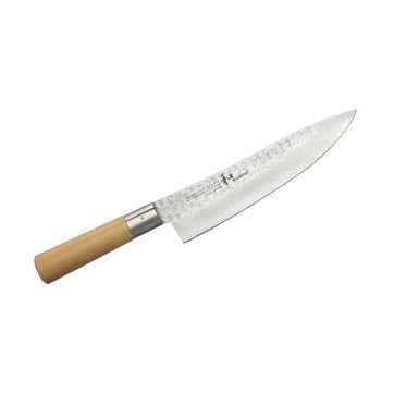 Nagomi - Shiro - noże kuchenne