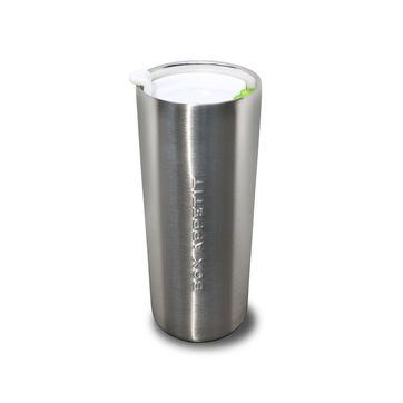 Black Blum - Box Appetit - kubek termiczny - pojemność: 0,45 l