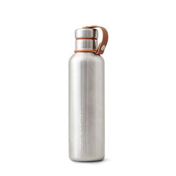 Black Blum - butelka termiczna - pojemność: 0,75 l
